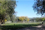 A photo of Laguna Park